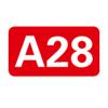 A28IJsseldelta Magazine