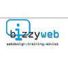 BizzyWebLogo001