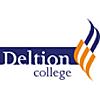 Deltion logo, opdrachtgever van Frans Foto te Zwolle