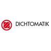 Dichtomatiek logo, opdrachtgever van Frans Foto te Zwolle