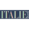ItalieMagazine logo, opdrachtgever van Frans Foto te Zwolle