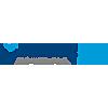 Lenferink Groep logo, opdrachtgever van Frans Foto te Zwolle