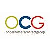 OCG logo, opdrachtgever van Frans Foto te Zwolle