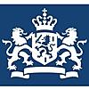logo Rijksdienst, opdrachtgever van Frans Fotografie te Zwolle