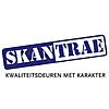 logo Skantrae, opdrachtgever van Frans Foto te Zwolle