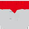 logo UNICA, opdrachtgever van Frans Foto te Zwolle