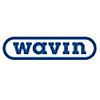 logo WAVIN, opdrachtgever van Frans Foto te Zwolle