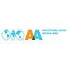 logo WTCAA, opdrachtgever van Frans Foto te Zwolle