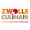 logo Zwolle culinair