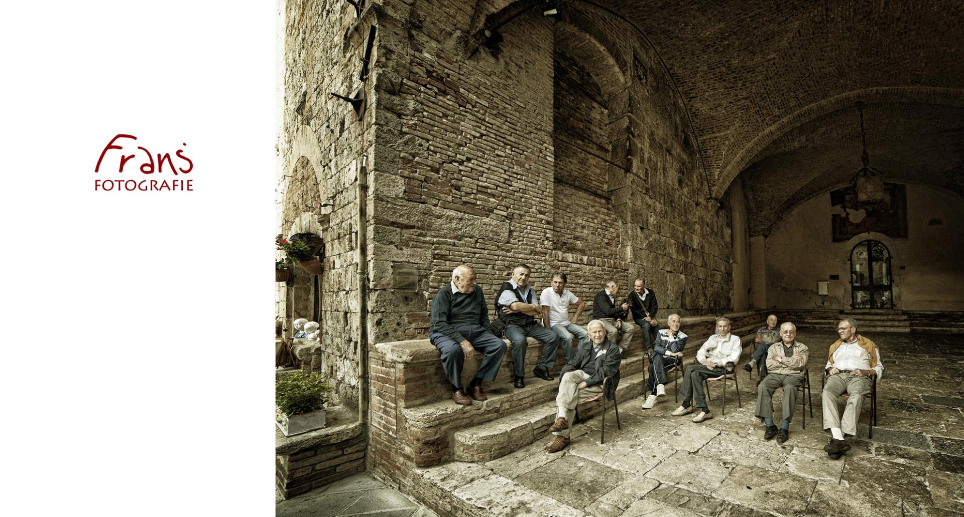 _Toscane-FransFotografie-22x