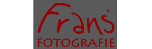 Frans Fotografie, Zwolle